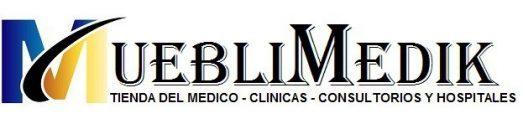 Tienda De Muebles Medicos MuebliMedik