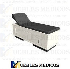Chaise Lounge Medico