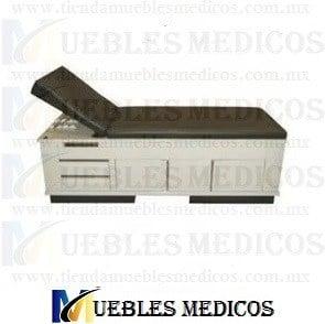 Chaise Longue Medico