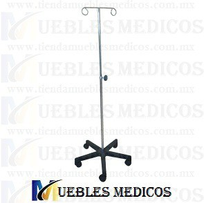 porta-suero-base-nylon