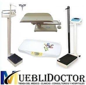 basculas-clinicas