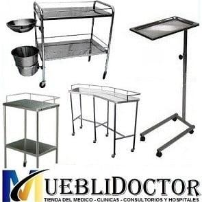 mesas-para-instrumental-medico