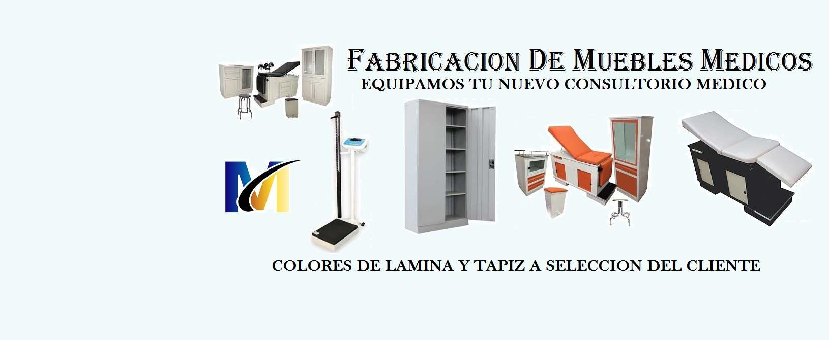 slider fabricacion muebles medicos mueblidoctor