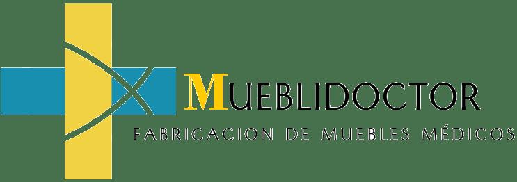 Tienda De Muebles Medicos MuebliDoctor